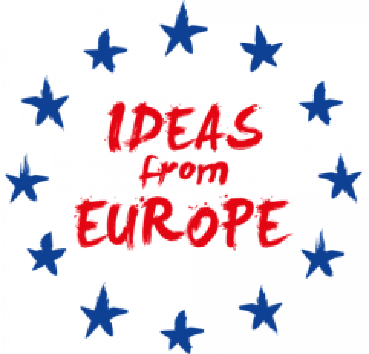 "Drugo izdanje natjecanja ""Ideje iz Europe"" (Ideas from Europe)"